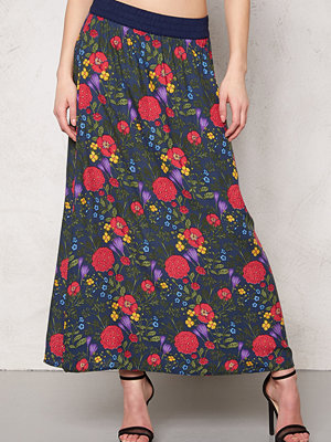 Jacqueline de Yong Rita Long Skirt