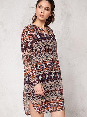 Only Trisca Springa l/s Shirt