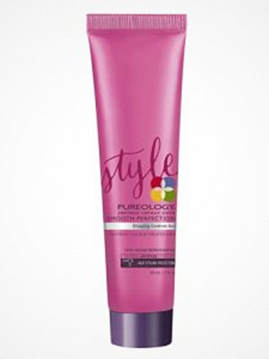 Hårprodukter - Pureology Pureology Smooth Perfection Style Shaping Gel (150ml)