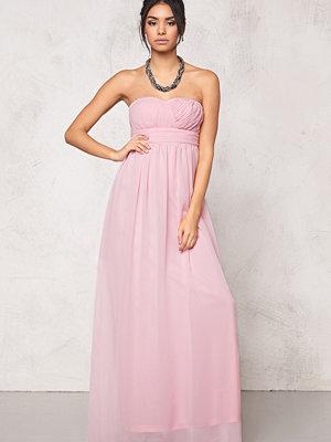 Model Behaviour Lita Maxi Dress