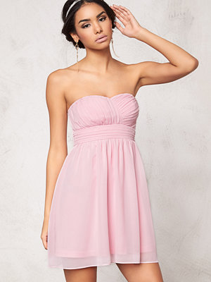 Model Behaviour Lita Dress