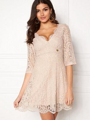 Chiara Forthi Ellix Dress - 2