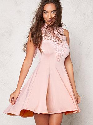 Bubbleroom Tamale dress