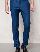 Byxor - Selected Homme One Mylo Logan Trousers