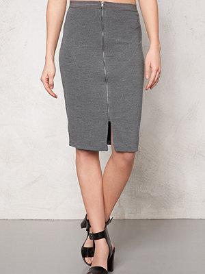 Soaked in Luxury Laureen Skirt
