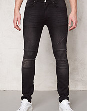 Jeans - Religion Crypt Jeans