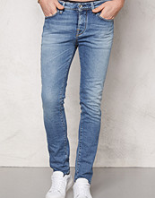 Jeans - Selected Homme One Fabios 1386 Jeans