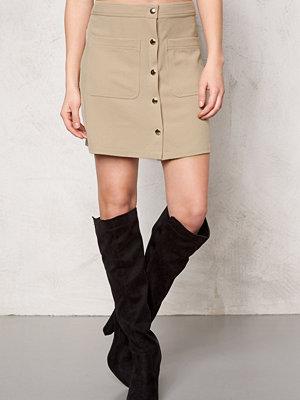 Kjolar - Vila Betina Skirt