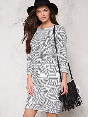 Ichi Panama Dress