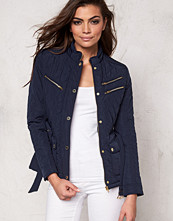 ROCKANDBLUE Exit Shield Jacket