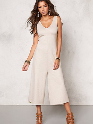 Chiara Forthi Intrend Flare Lounger Byxdress