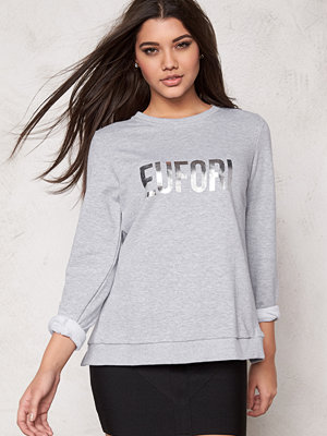d.brand Eufori Sweatshirt