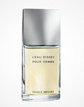 Parfym - Issey Miyake Issey Miyake L'Eau D'Issey Pour Homme Eau Fraiche EdT (100ml)