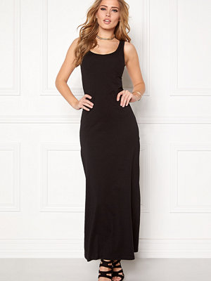Only Abbie sl long dress