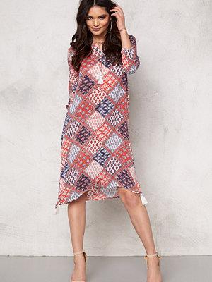 Object Abigail 3/4 Dress