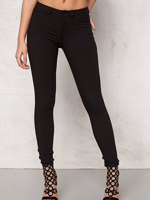 Leggings & tights - Pieces Just Wear R.M.W Leggings