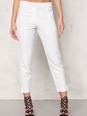 Only Amalie Ankle Pant
