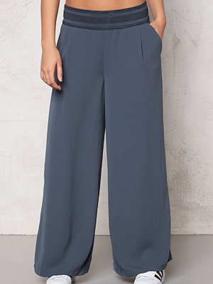 Only Alex Drapy Pant