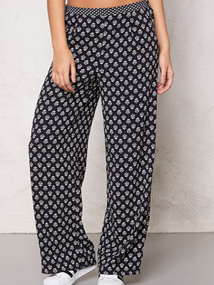 Only Cupid Wide Leg Pants
