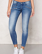 Tommy Hilfiger Denim Low Rise Skinny Sophie