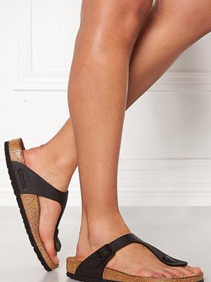 Sandaler & sandaletter - Birkenstock Gizeh
