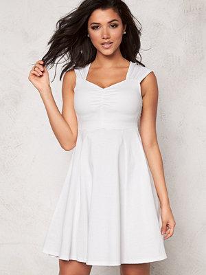 B.Young Sholia Dress