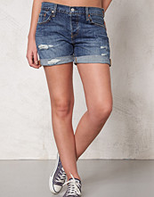 Shorts & kortbyxor - Levi's 501 CT Short