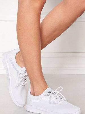 Vans Iso1.5+ Sneakers