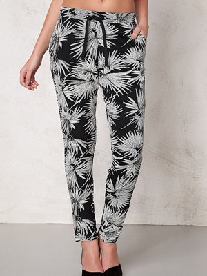 Ichi Lisa Pants