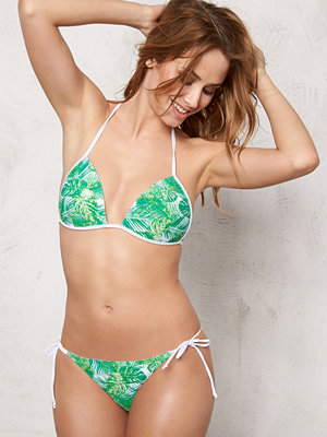 Pieces Tahiti Triangle Bra