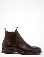 Boots & kängor - Selected Homme Sel marc Boots