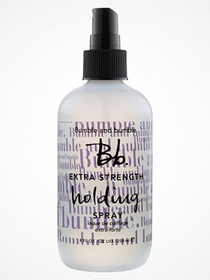 Hårprodukter - Bumble and bumble Bumble And Bumble Extra Strenght Holding Spray (250ml)