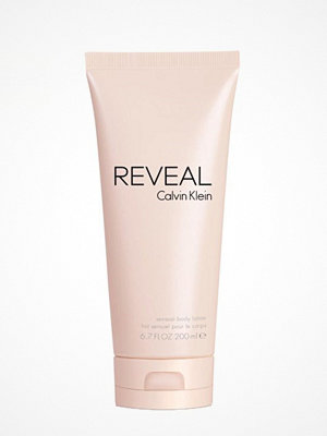 Calvin Klein Calvin Klein Reveal Body Lotion (200ml)