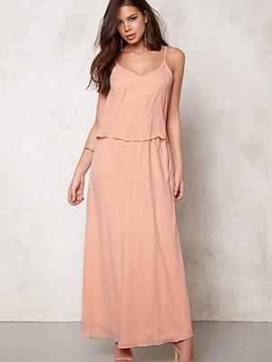 Vila Sora Maxi Dress