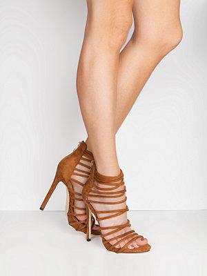 Sandaler & sandaletter - Have2have Festskor, Andie