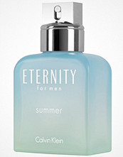 Parfym - Calvin Klein Calvin Klein Eternity Summer Limited Edition EdT (100ml)