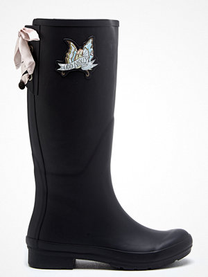 Odd Molly Tide Rainboot