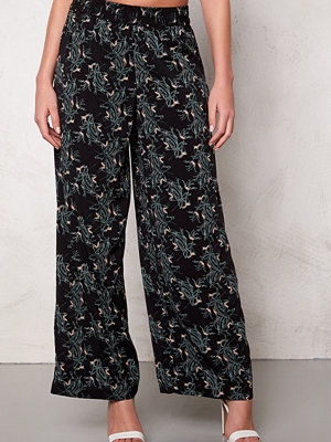 JACQUELINE de YONG Beat It Loose Pant