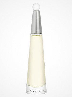 Parfym - Issey Miyake Issey Miyake L'Eau D'Issey Eau de Parfum Refillable Spray (25ml)