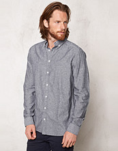 Skjortor - Tailored & Original Roade Shirt