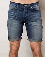 Selected Homme Nalex 1029 Shorts