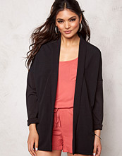 Rut & Circle Nora Jacket