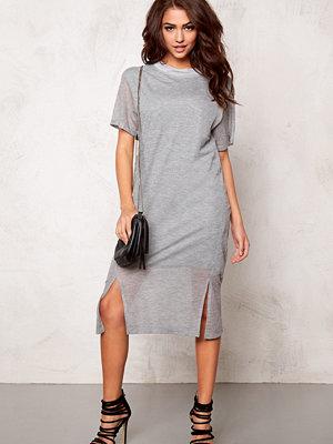 Dagmar Dora Midi Dress