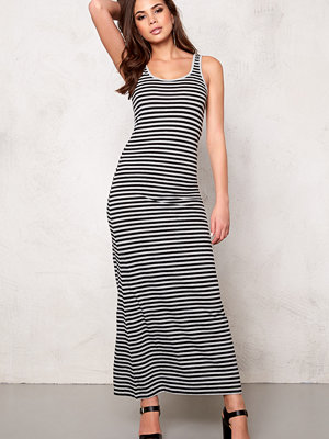 Only Abbie stripe sl long