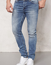 Jeans - Only & Sons Loom 3369