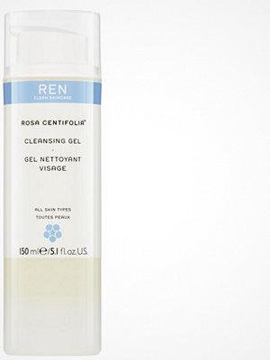 Ansikte - REN REN Rosa Centifolia Cleansing Gel (150ml)