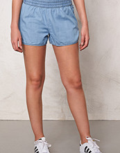 Shorts & kortbyxor - JACQUELINE de YONG Move Denim Shorts