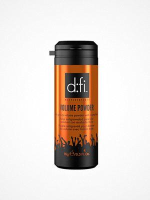 Hårprodukter - d:fi D:Fi Powder