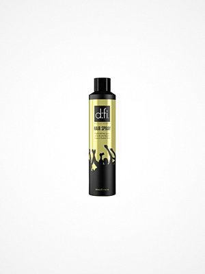Hårprodukter - d:fi D:Fi Hair Spray