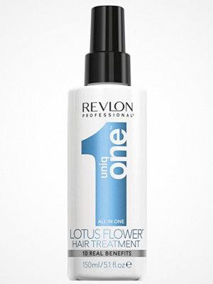 Hårprodukter - Uniq One Uniq One Lotus Hair Treatment